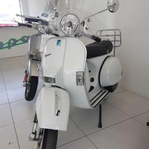 PX_125_white_1